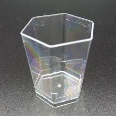 verrine Crystal