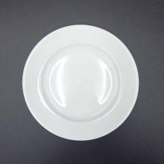 petite assiette plate n°9