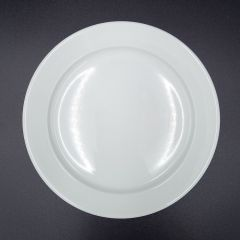 assiette plate n°7