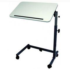 Table de lit AC 207