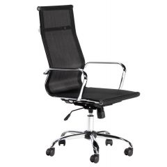 Fauteuil Manager City
