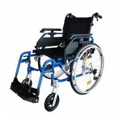 Fauteuil roulant Hector